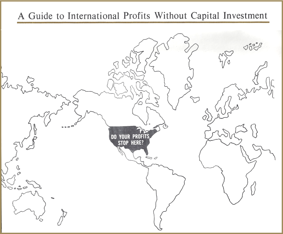 multinational-corporation-map-1